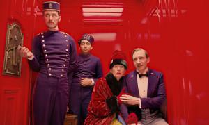 grand-budapest-hotel-recensione