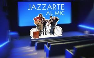 jazzarte-al-MIC
