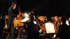 orchestra-italiana