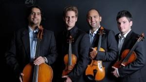quartetto_di_cremona