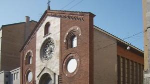 tempio-valdese