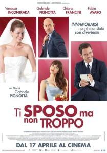 ti_sposo_ma_non_troppo_locandina