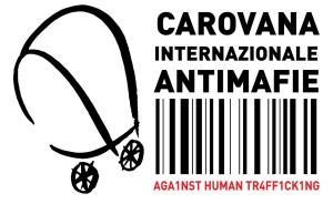 Carovana internazionale antimafie