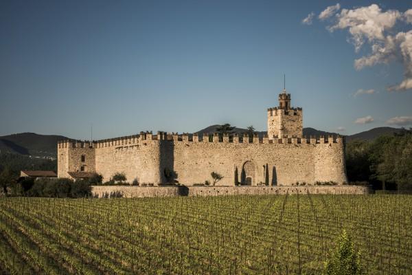 Castello di Passirano_ph Cattabiani 4