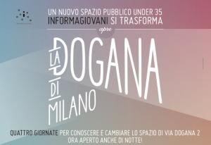 La Dogana