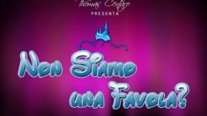 Non_siamo_una_Favola