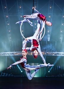 Quidam Cirque du Soleil (3)