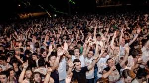 festa-della-musica-2014
