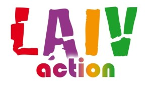 laivaction