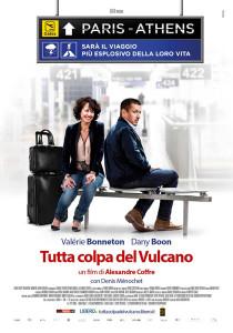 locandina-tutta-colpa-del-vulcano-210x300