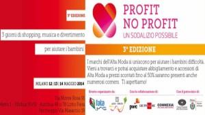 profit-no-profit