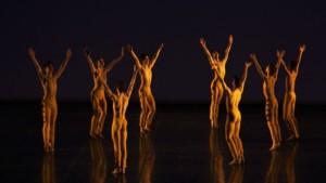 scuola-ballo-accademia-scala