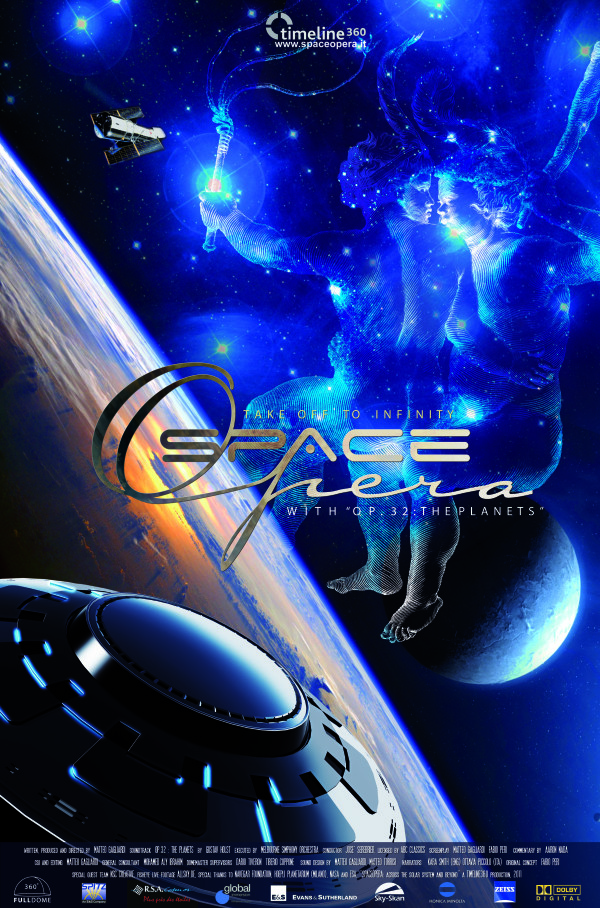 space_opera_movie_poster