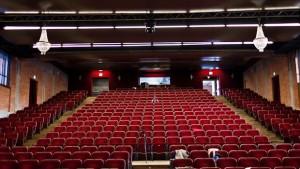 teatro-franco-parenti