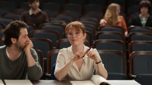 the-english-teacher-recensione