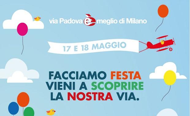 via_Padova_è_meglio_di_Milano