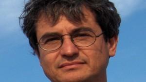 Carlo_Rovelli_crop