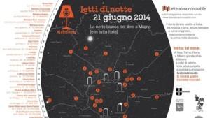 Letti-di-notte-Milano