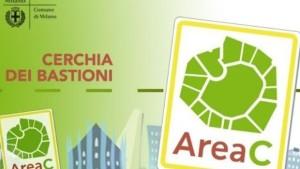 area-c