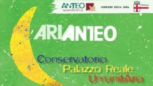 arianteo-copertina