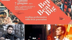 beat-bop-big