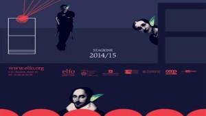 elfo-2014-15