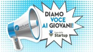 expo-delle-startup