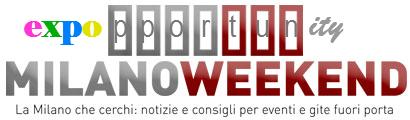 expopportunity logo veronica monaco