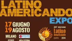 latinoamericando-expo-2014