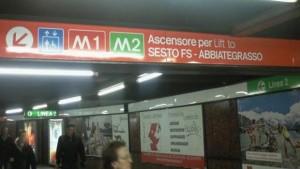 metro-cadorna