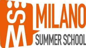 milano-summer-school