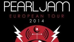 pearl-jam-tour