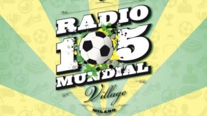 radio-105-mundial
