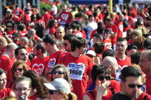 strasingle13 2