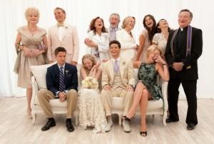 the-big-wedding-recensione