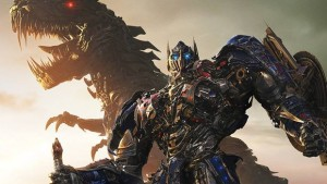 transformers-4-poster-imax