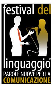 Logo-Festival-del-Linguaggio_White_Shadow-188x300