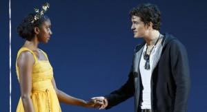 Romeo and Juliet_Bloom_Rashad_1