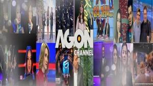 agon-channel