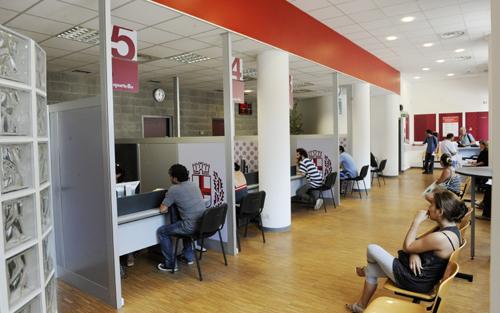 Ufficio Di Anagrafe Milano : Anagrafe milano apertura estiva delle sedi centrali e decentrate