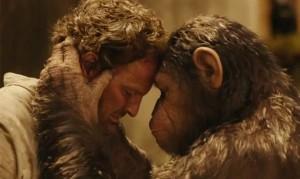 apes-revolution1