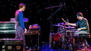 brad-mehldau-mark-guiliana-01