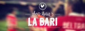 chestorialabari-ebook