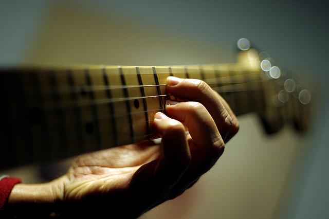 lezioni musica milano