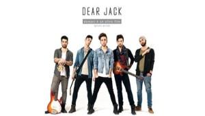 dear-jack-domani-e-un-altro-film