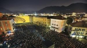 locarno-festival-del-film-2014