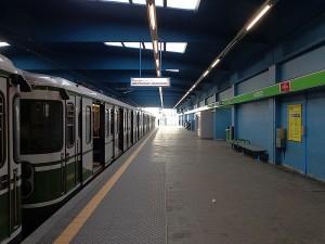 metro-gessate