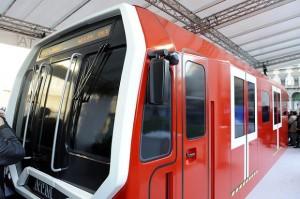 nuovi-vagoni-metro