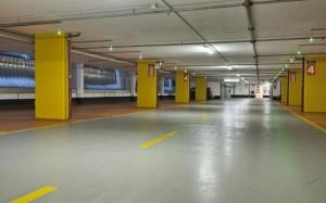 parcheggio-interrato