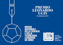premio leonardo-ugis